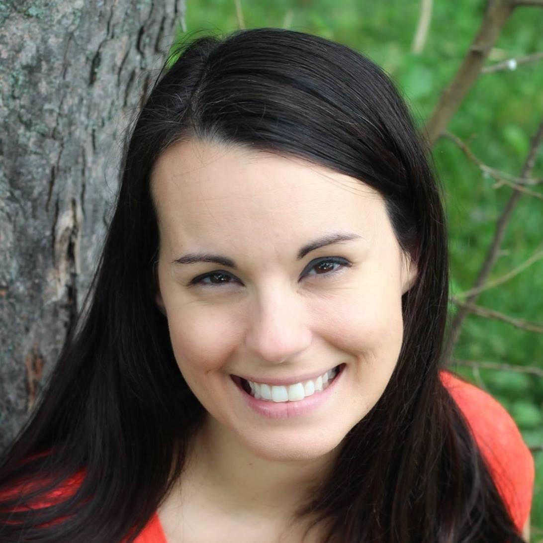 Shannon Skyles